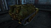 СУ-14 BuchFink для World Of Tanks миниатюра 4