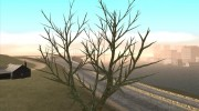 "Vegetation Off ""by JustiN"" для GTA San Andreas миниатюра 5"