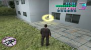 Save 3c for GTA Vice City miniature 2