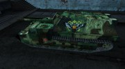 СУ-14 for World Of Tanks miniature 2