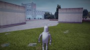 Bender v1.1 for GTA 3 miniature 3
