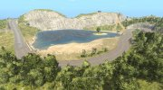 Gull Coast for BeamNG.Drive miniature 1