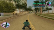Fast Death for GTA Vice City miniature 2