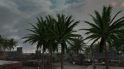 HD Trees for GTA San Andreas miniature 3