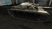Шкурка для StuG III for World Of Tanks miniature 5