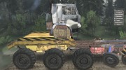 Дороти for Spintires 2014 miniature 3