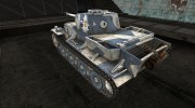 VK3601H VC for World Of Tanks miniature 3