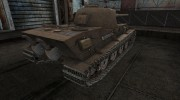 Lowe for World Of Tanks miniature 4