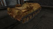 Объект 704 от RussianBasterd for World Of Tanks miniature 4