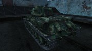 T-34-85 Jaeby 2 для World Of Tanks миниатюра 3