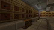 Flan's Modern Weapons Pack для Flans Mod for Minecraft miniature 3