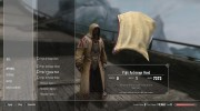 Psijic Archmage Robes for TES V: Skyrim miniature 6