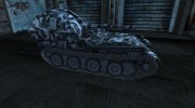 GW_Panther DEATH999 for World Of Tanks miniature 5