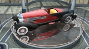 Enhanced wheels retexture for Mafia: The City of Lost Heaven miniature 21