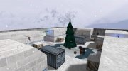 Fy Xmas for Counter Strike 1.6 miniature 1
