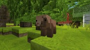 Willpack HD for Minecraft miniature 5