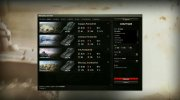Replay Manager for World Of Tanks miniature 3