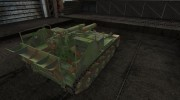 M41  for World Of Tanks miniature 4