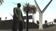 HD Grove Street Skins  miniature 8