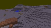 Waste Land for Minecraft miniature 3