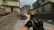 Tactical_Galil for Counter-Strike Source miniature 2