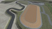 Robada Pass for Street Legal Racing Redline miniature 2