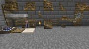 Carpenters Blocks for Minecraft miniature 1