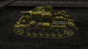 PzKpfw III 04 for World Of Tanks miniature 2