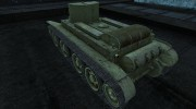 БТ-2 Drongo for World Of Tanks miniature 3