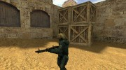 M60 for Counter Strike 1.6 miniature 5