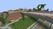 Los Santos for Minecraft miniature 2