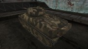 M6 for World Of Tanks miniature 3