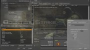 Indonesian Language for Counter-Strike Source miniature 1