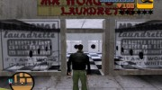 Hidden Interiors Opened Up for GTA 3 miniature 2