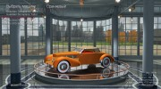 Real Car Facing mod (version 1.6) replay for Mafia: The City of Lost Heaven miniature 24