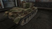 VK3001P 07 for World Of Tanks miniature 4