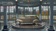 Real Car Facing mod (version 1.6) replay for Mafia: The City of Lost Heaven miniature 23