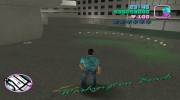 Money Shit for GTA Vice City miniature 2