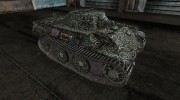 VK1602 Leopard 10 for World Of Tanks miniature 5