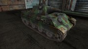 Panther II MrNazar для World Of Tanks миниатюра 5