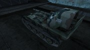 Gw-Panther для World Of Tanks миниатюра 3