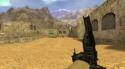 M60 for Counter Strike 1.6 miniature 3