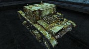 АТ-1 for World Of Tanks miniature 3