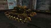 M26 Pershing Peolink for World Of Tanks miniature 5