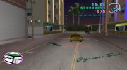 Fast exit car for GTA Vice City miniature 2