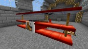 World War Two Pack для Flans Mod for Minecraft miniature 12