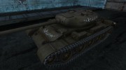 Т-54 для World Of Tanks миниатюра 1
