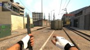 Карта Dust II из CS:GO 2012 for Counter-Strike Source miniature 43
