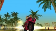 Hakuchou from GTA 4 TBoGT for GTA Vice City miniature 4