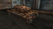 Т30 13 for World Of Tanks miniature 5